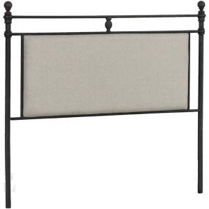 Ashley Queen Headboard