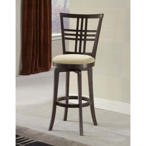 Tiburon Counter Stool