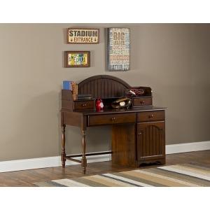 Westfield Desk - Espresso