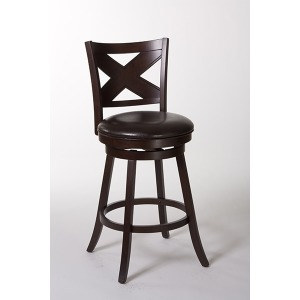 Ashbrooke Counter Stool