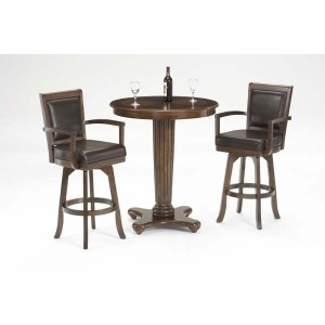 Ambassador Pub Table