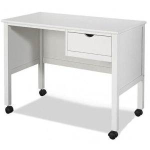 Schoolhouse 4.0 Desk - White