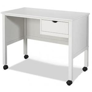 Schoolhouse 4.0 Desk - White