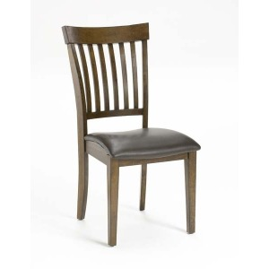 Arbor Hill Dining Chairs