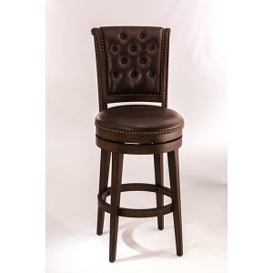 Chiswick Counter Stool