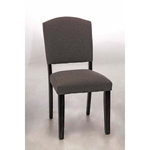 Emerson Parson Dining Chair