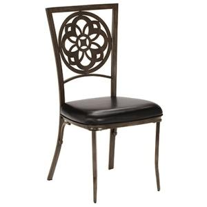 Marsala Dining Chair