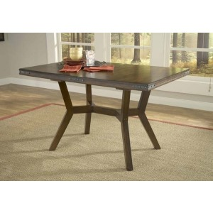 Arbor Hill Dining Table
