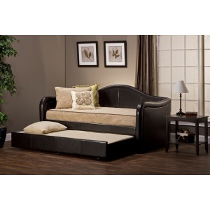 Brenton Daybed wih Trundle