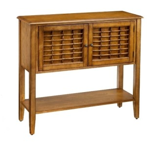 Bayberry Glenmary Server Oak