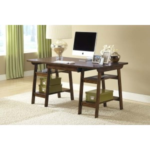Park Glen Desk Cherry