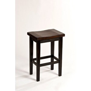 Killarney Backless Counter Stool