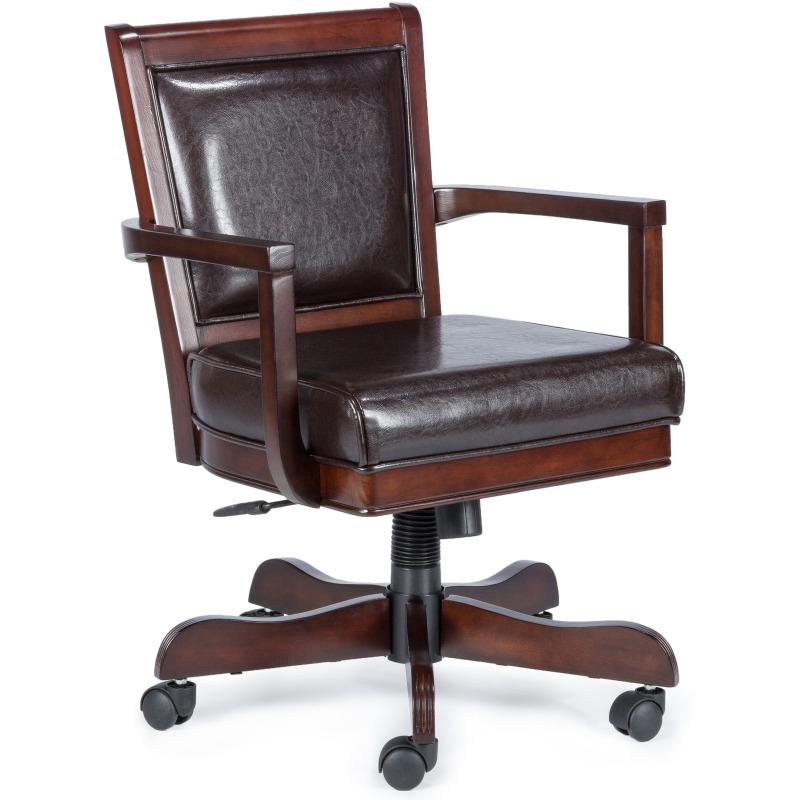 Ambassador Office/Game Chair