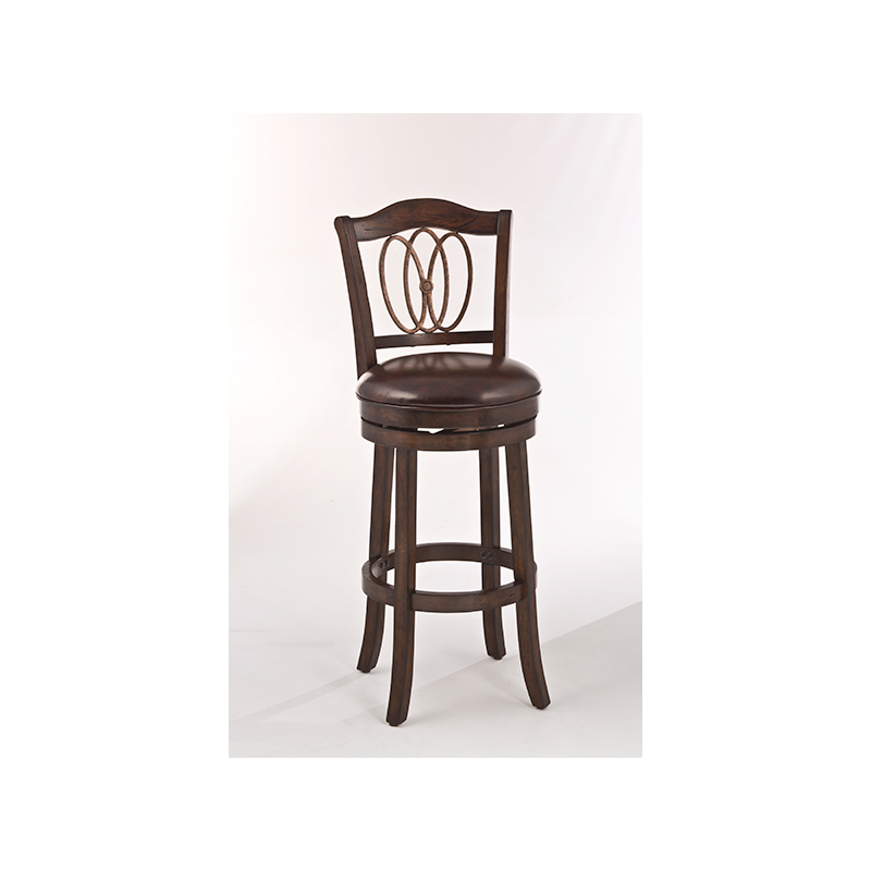 Lyndale Counter Stool