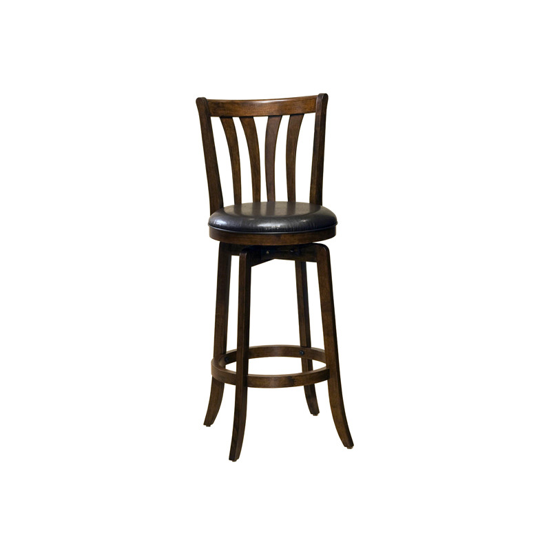 Super Savana Swivel Counter Stool By Hillsdale Furniture 4495 Evergreenethics Interior Chair Design Evergreenethicsorg