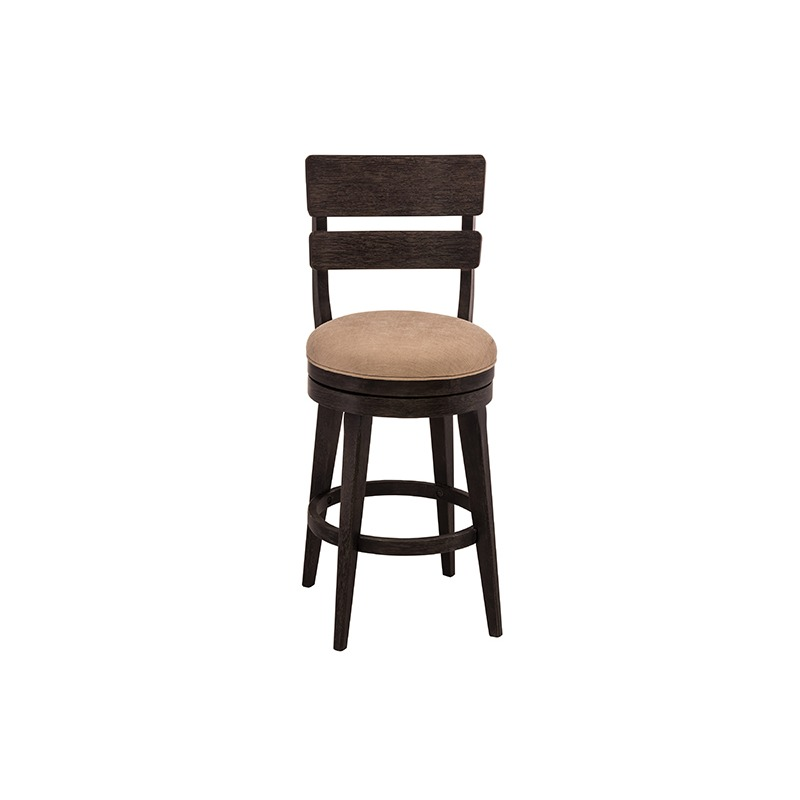 Prime Leclair Swivel Bar Stool By Hillsdale Furniture 5911 832 Evergreenethics Interior Chair Design Evergreenethicsorg