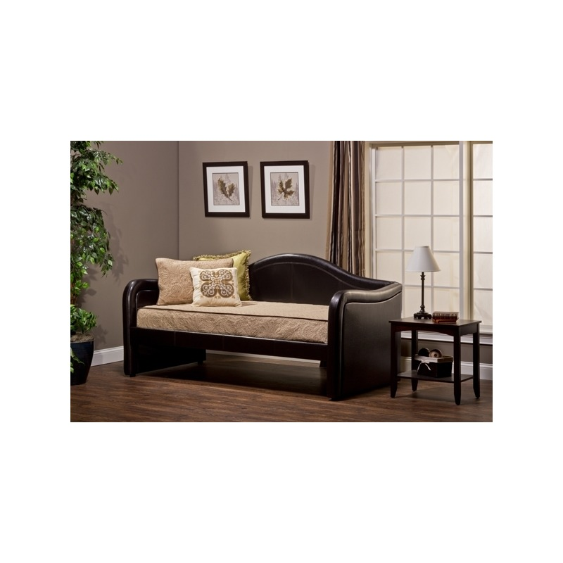 Brenton Daybed By Hillsdale Furniture 1719db Riley S