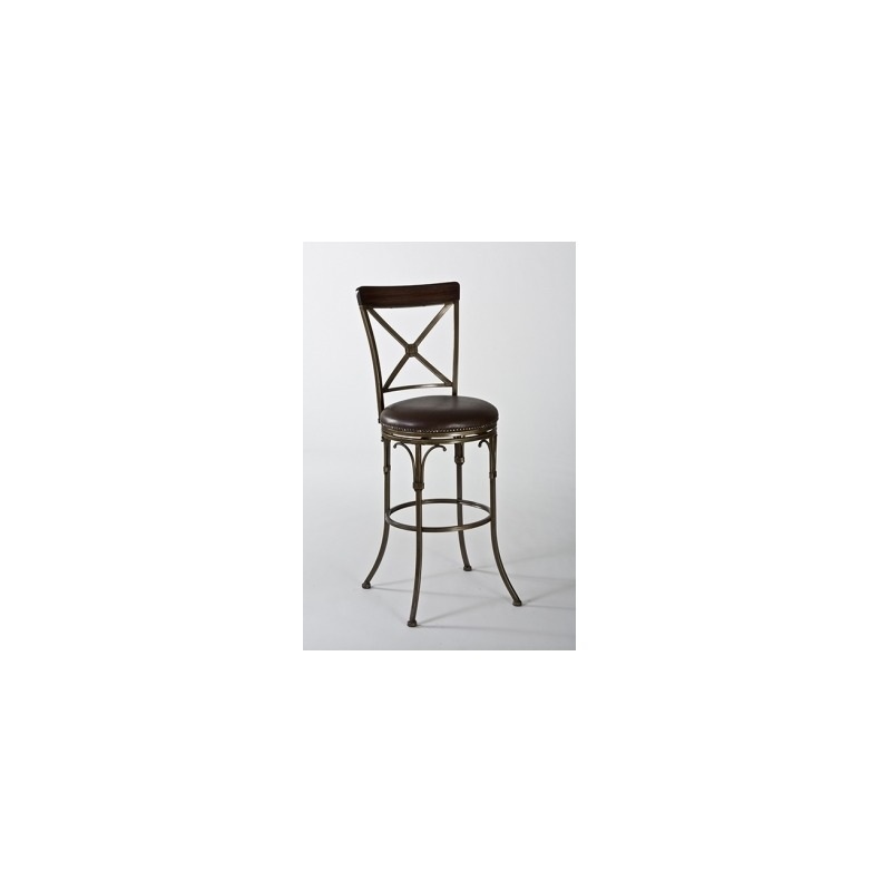 Incredible Atkins Counter Stool By Hillsdale Furniture 5241 826 Unemploymentrelief Wooden Chair Designs For Living Room Unemploymentrelieforg