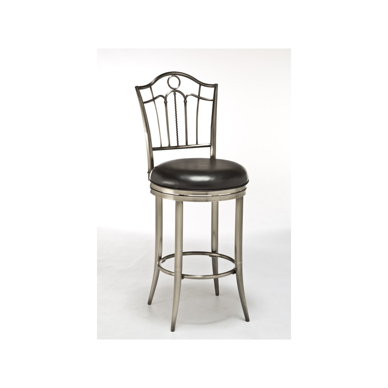 Portland Counter Stool