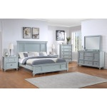 3598 bedroom set.jpg