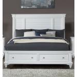 3592 Storage Bed.jpg