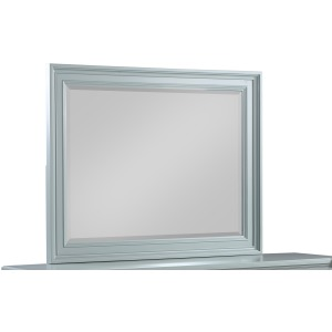 Hilton Head Rectangular Mirror