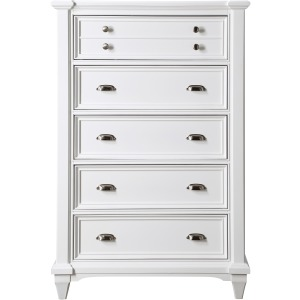 Hilton Head Drawer Chest