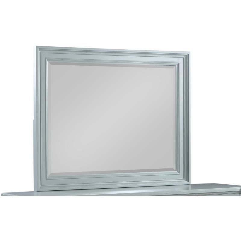3598-04 mirror.jpg