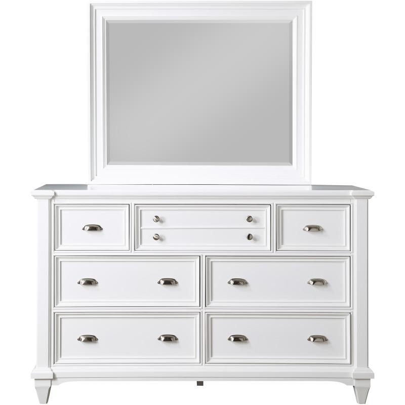 3592-03 drawer dresser.jpg