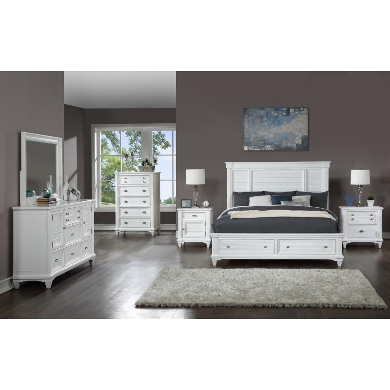 3592 bedroom set.jpg