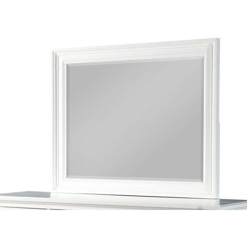 3592-04 mirror.jpg