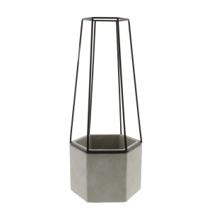 Indio Planter - Small