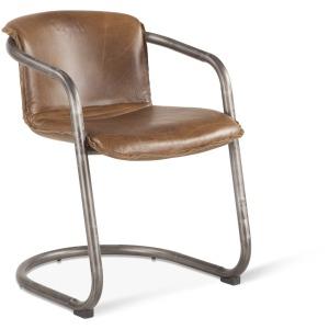 Berham Chestnut Dining Chair