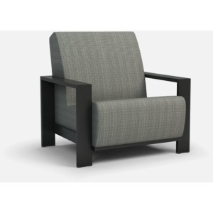 Grace Air Chat Chair
