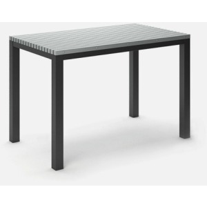 Eden Rectangular Bar Table