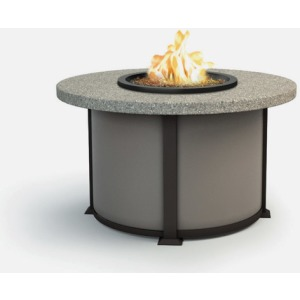 Shadow Rock Fire Tables