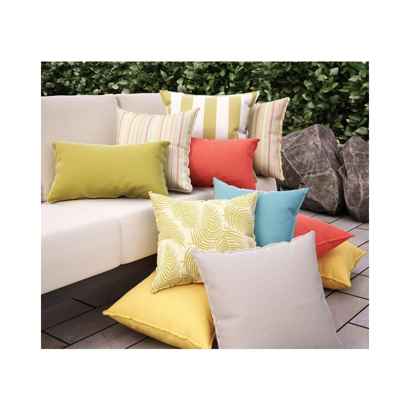 Pillows_2017.jpg