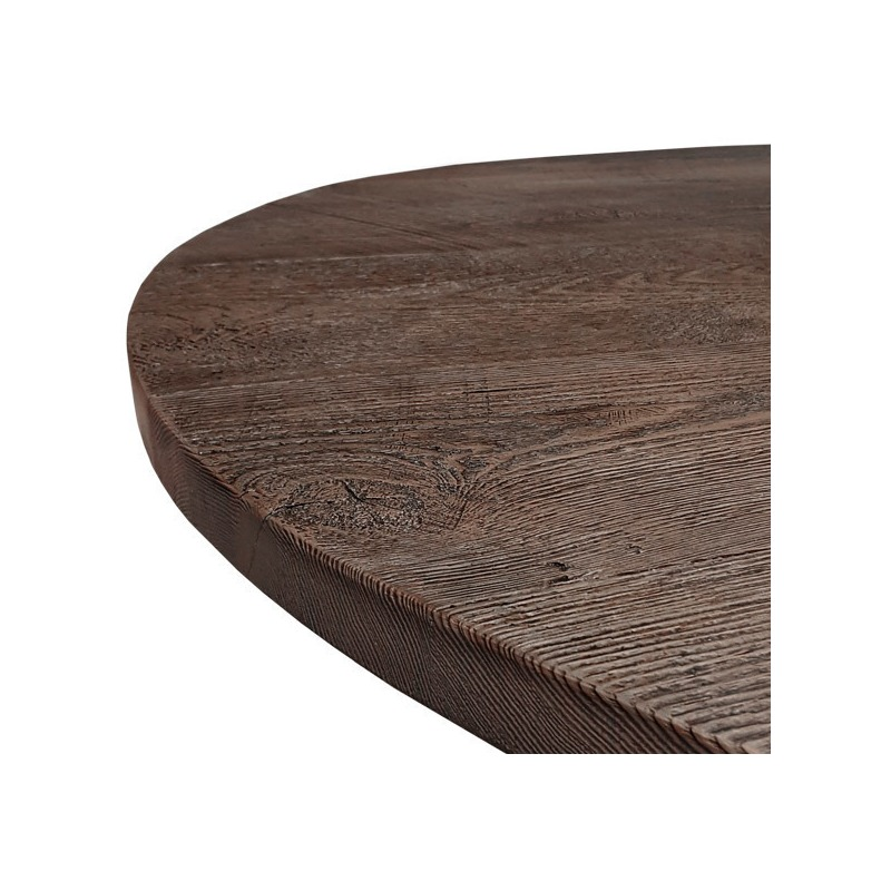 TimberEdge.jpg