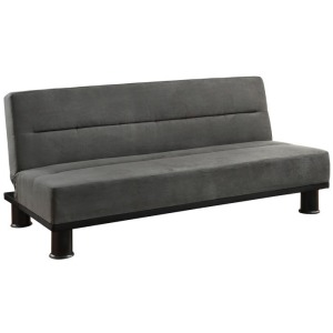 Elegant Lounger