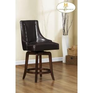 Pub Height Chair
