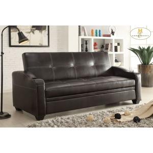 Elegant Lounger Sofa