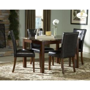 ACHILLEA COLLECTION DINING TABLE
