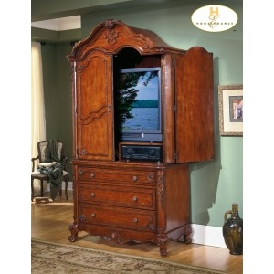 MADALEINE COLLECTION ARMOIRE