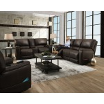 197-21-sofa-model.jpg