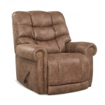 Wall-Saver Recliner - Exrtreme