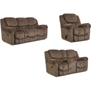 3PC Living Room Set