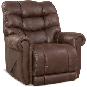 Wall-Saver Recliner - Big & Tall
