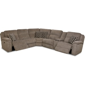 FMS33 162 3Pc Sectional