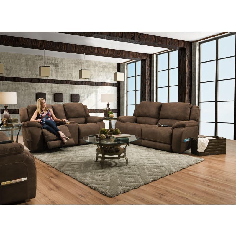 187-21-sofa-room.jpg