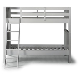 Venice Twin Over Twin Bunk Bed